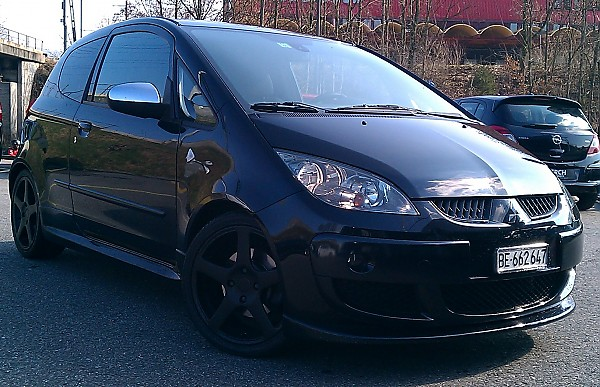 imag0107 by Colt-CZTurboEvo2 in Colt Ralliart