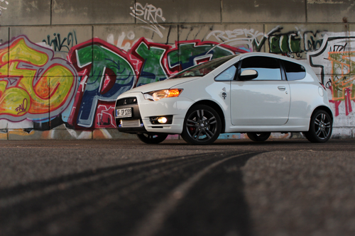 ralliart by TurboDude88 in Colt Ralliart